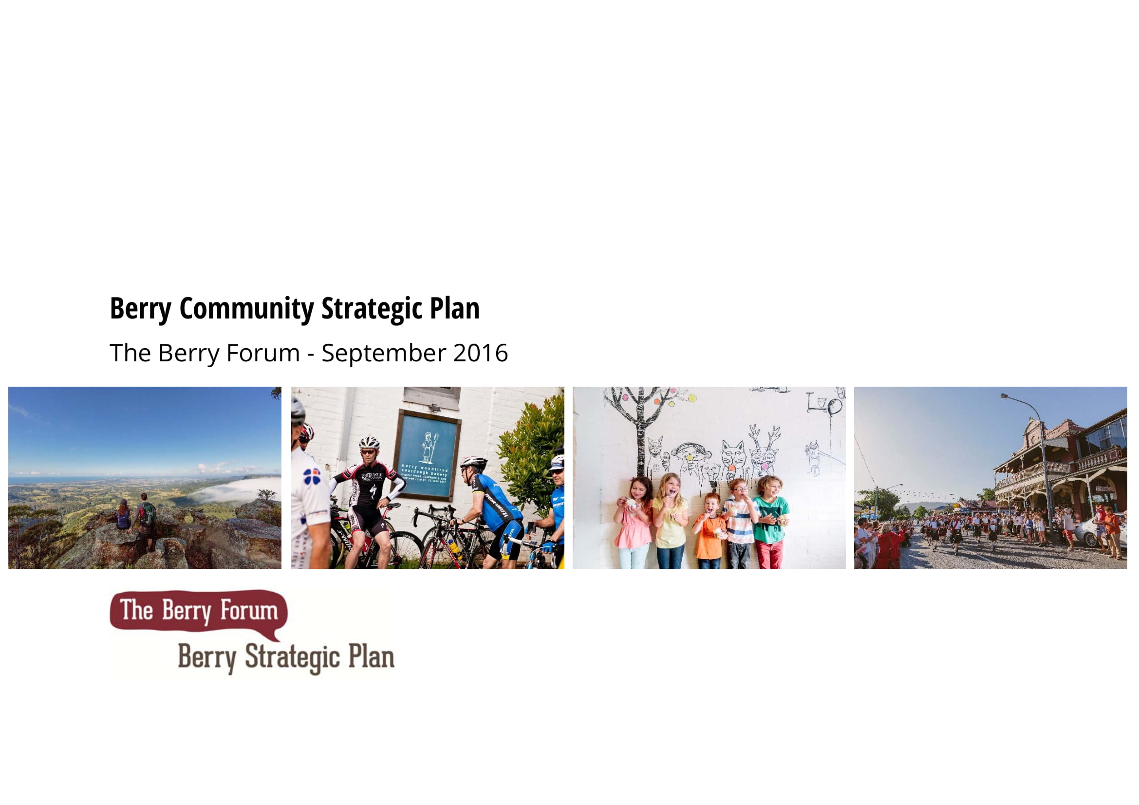 standard community strategic plan example 01
