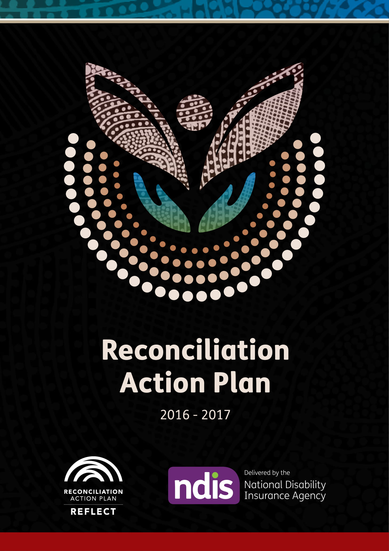standard reconciliation action plan example 01