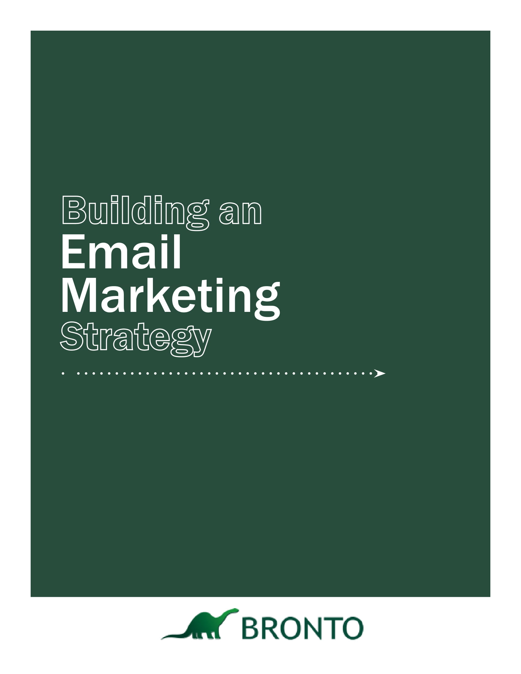 strategic email marketing plan example 01