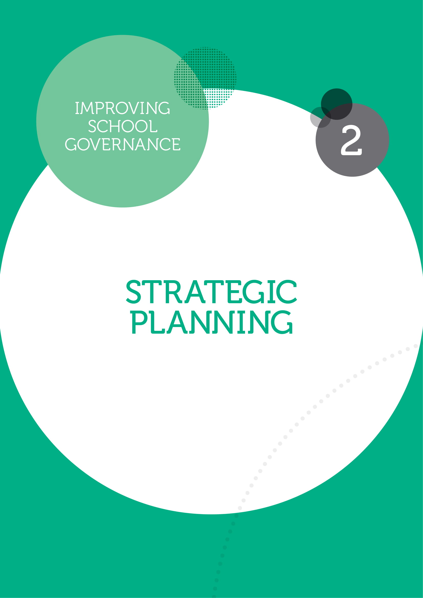 strategic planning for improving school governance example 01