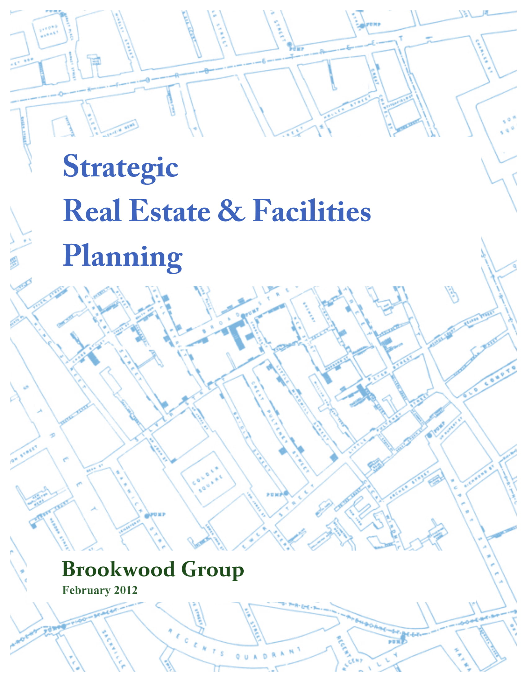 strategic real estate and facilities planning example 01
