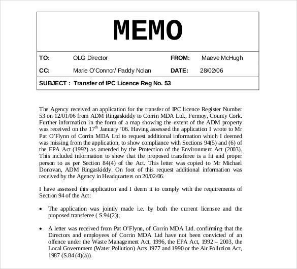 transfer of ipc license reg