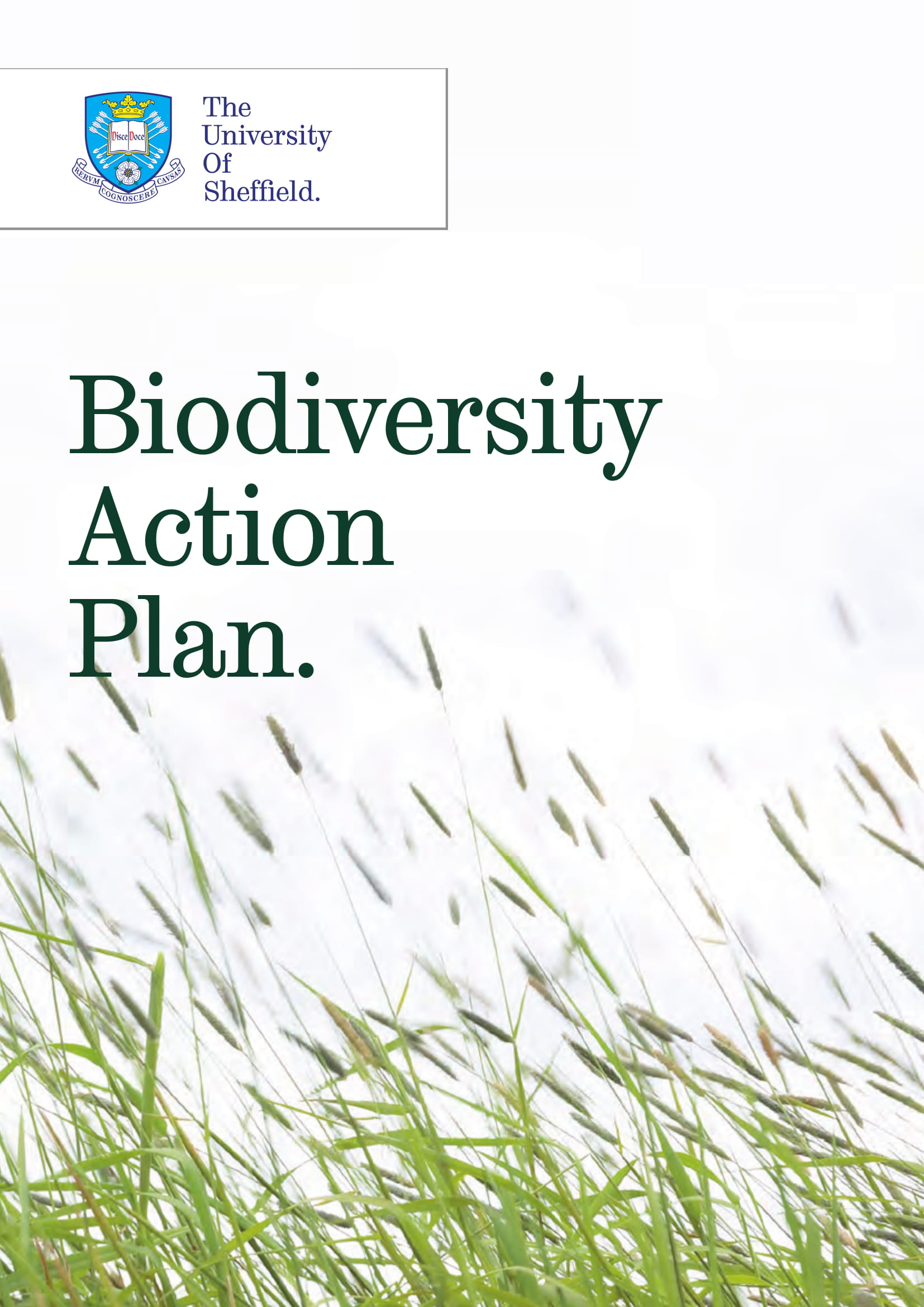 university biodiversity action plan example 01