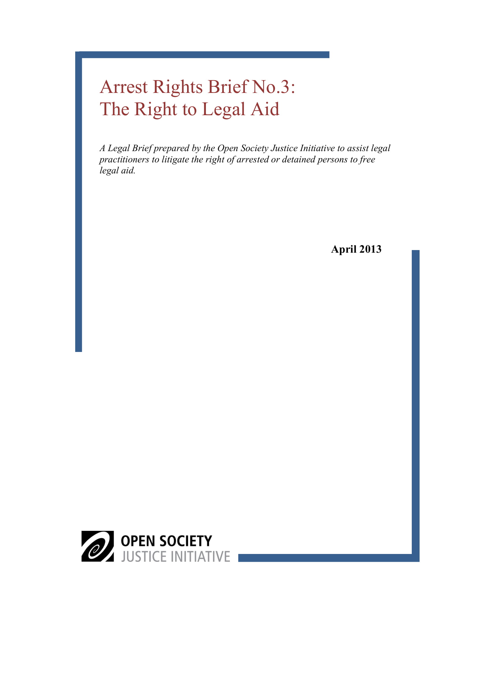 arrest rights template legal aid1