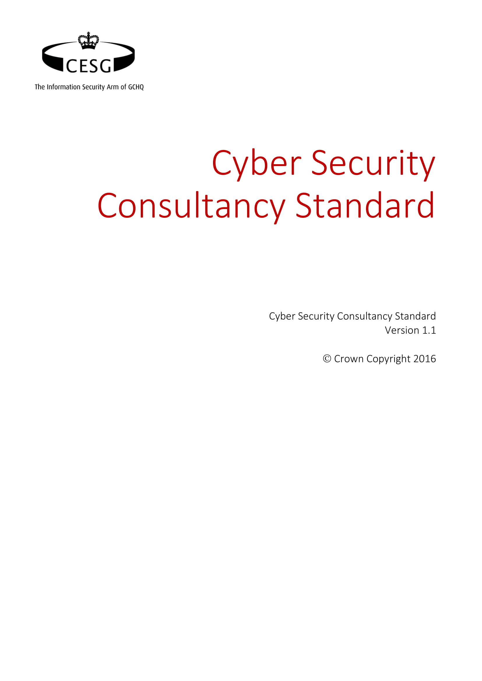 10 Security Consulting Business Plan Examples Pdf