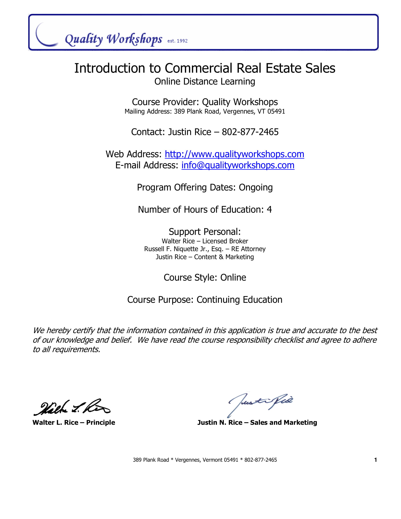 commercial real estate sales and marketing plan example 01