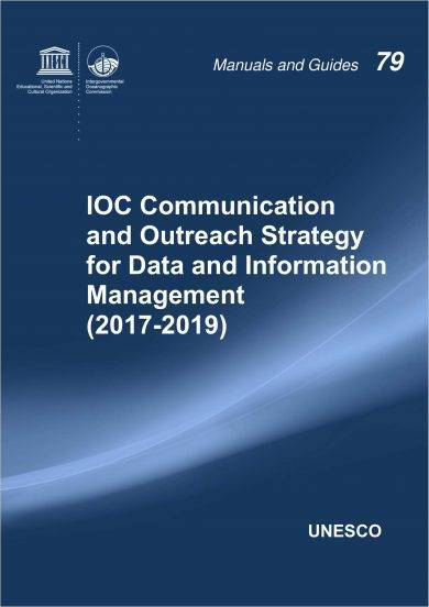 communication outreach strategy plan example