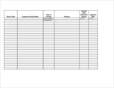 daily sales report template1