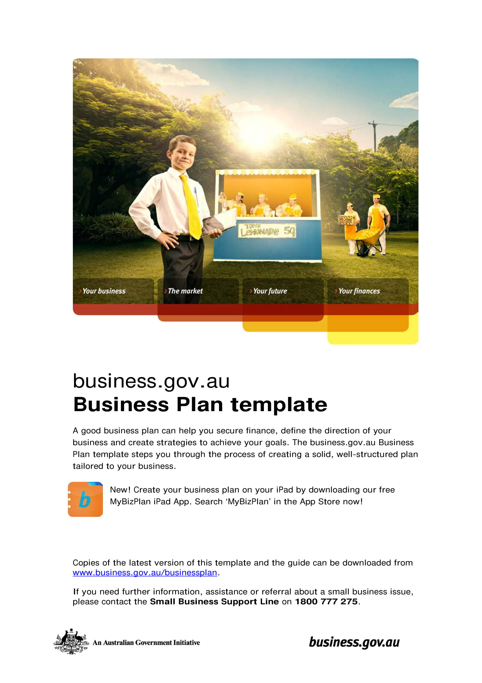 detailed bookkeeping business plan example