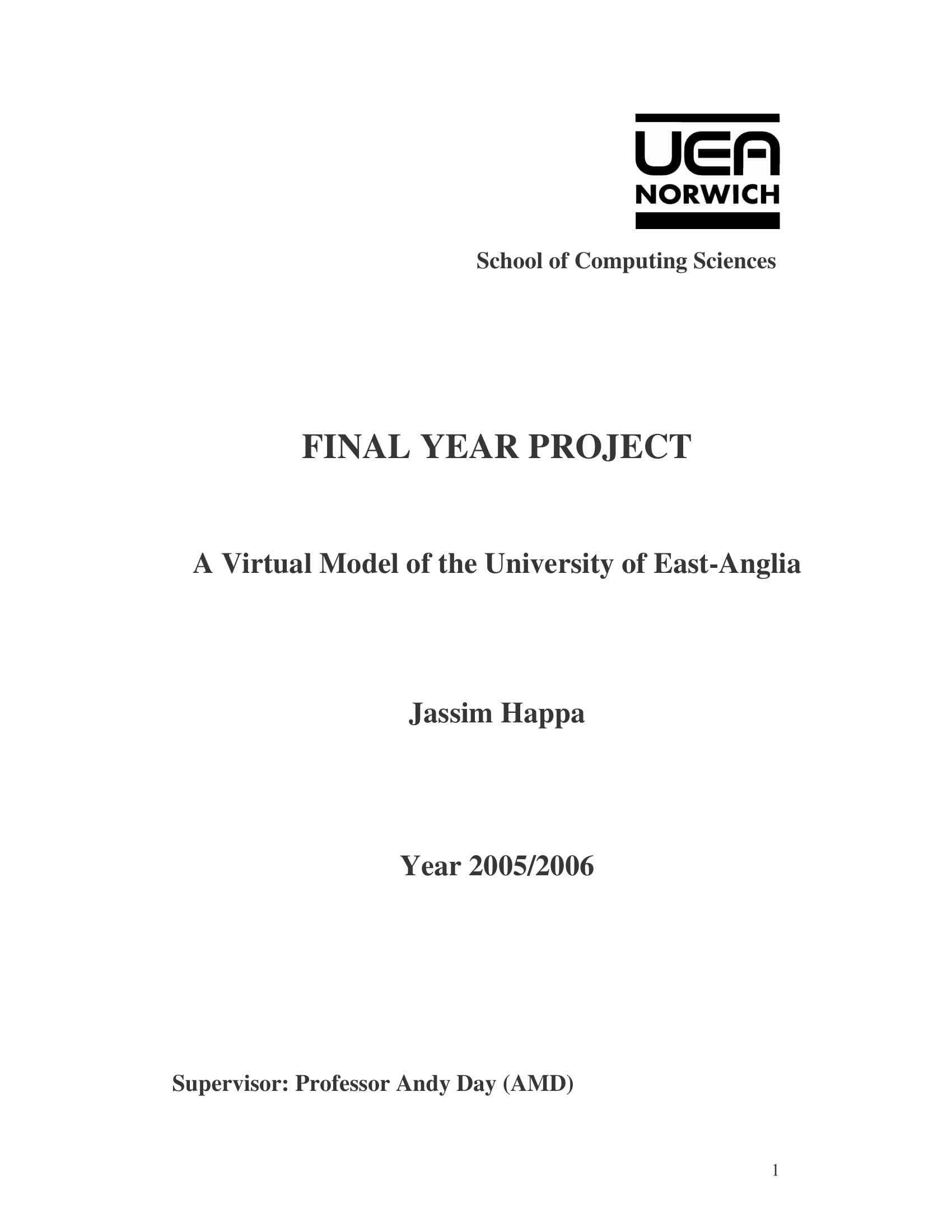detailed final year project proposal example 01