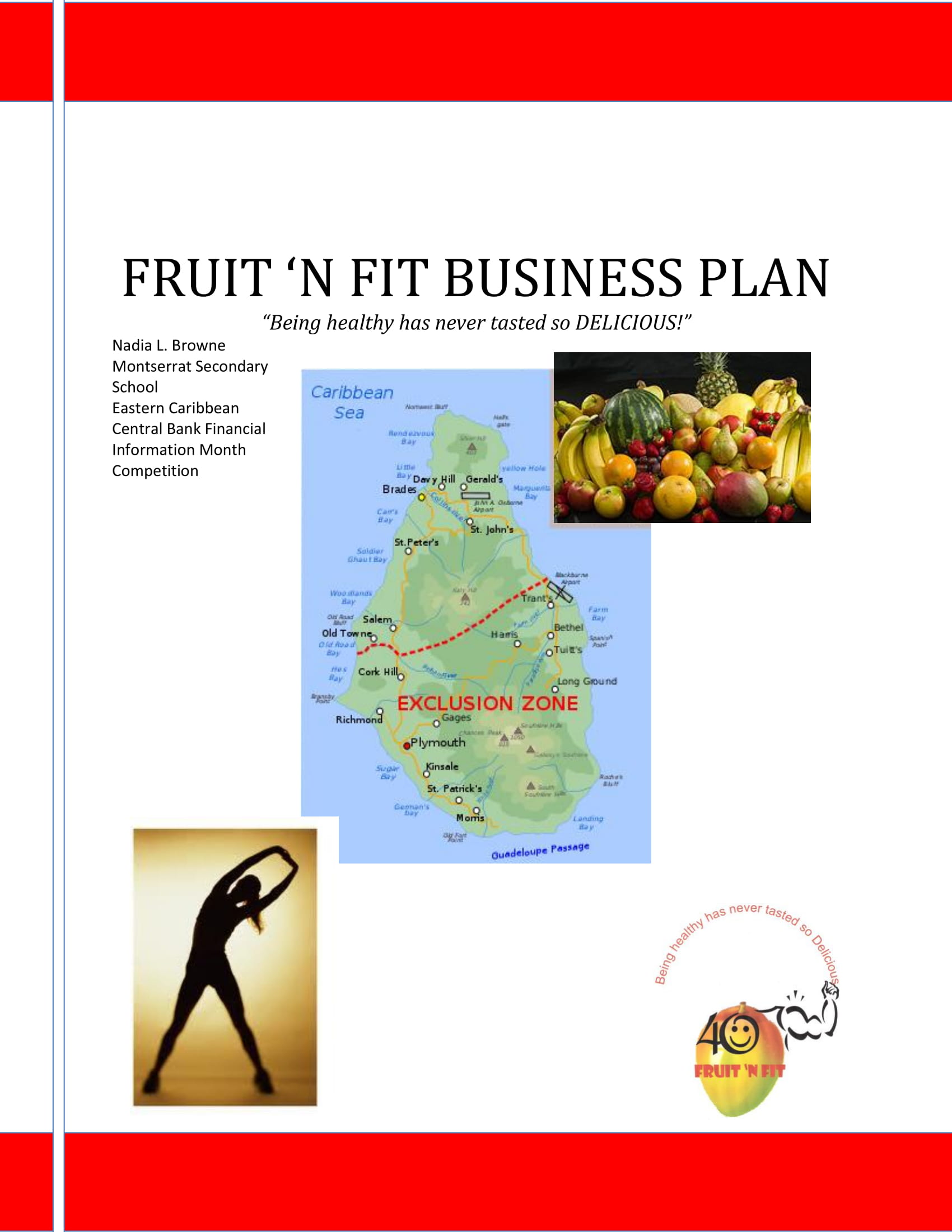 fruit juices and other fruit products business plan 01
