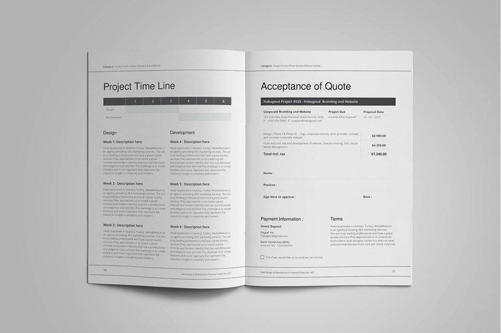 it web project proposal template 1024x681