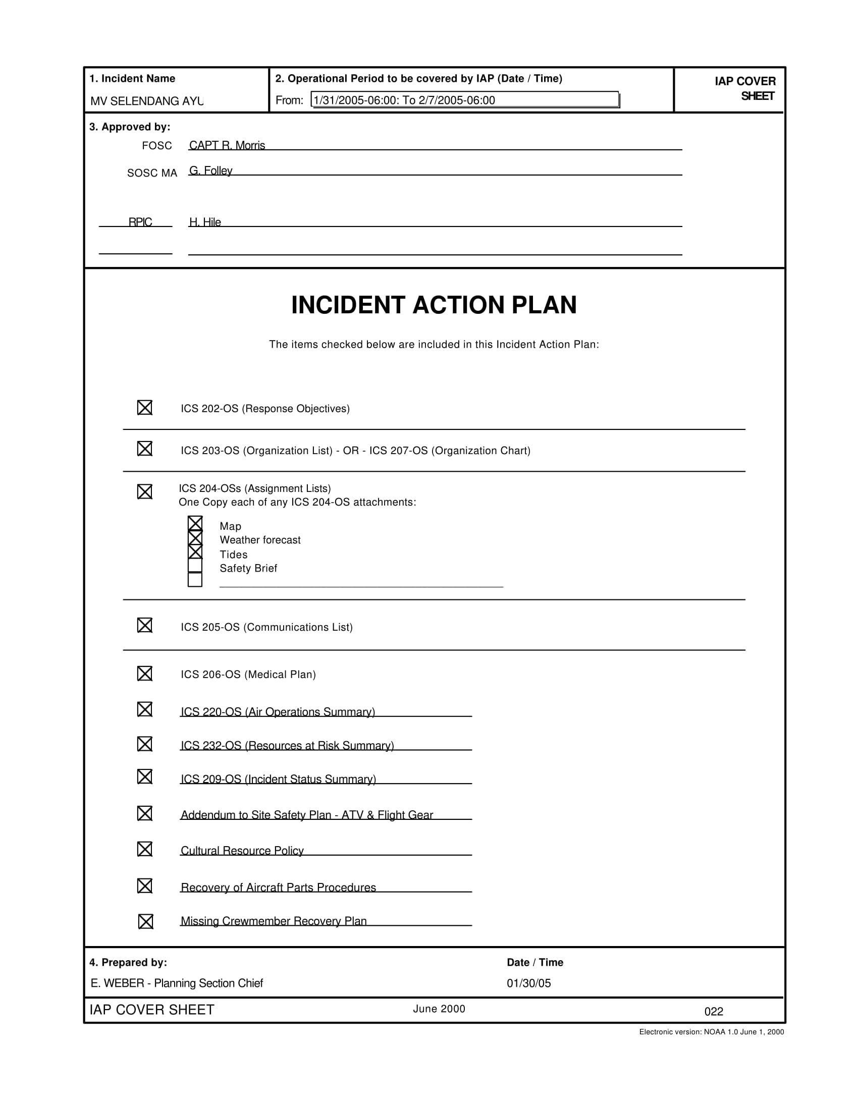 dissemination plan template - 9 incident action plan templates pdf
