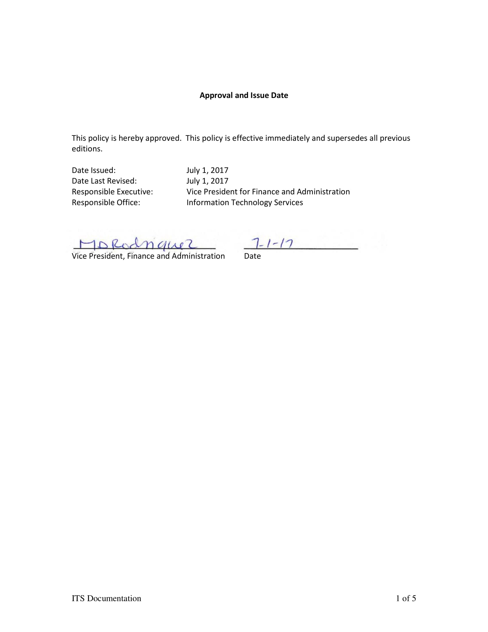 information technology project proposal form example