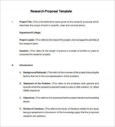 intro outline research plan example1