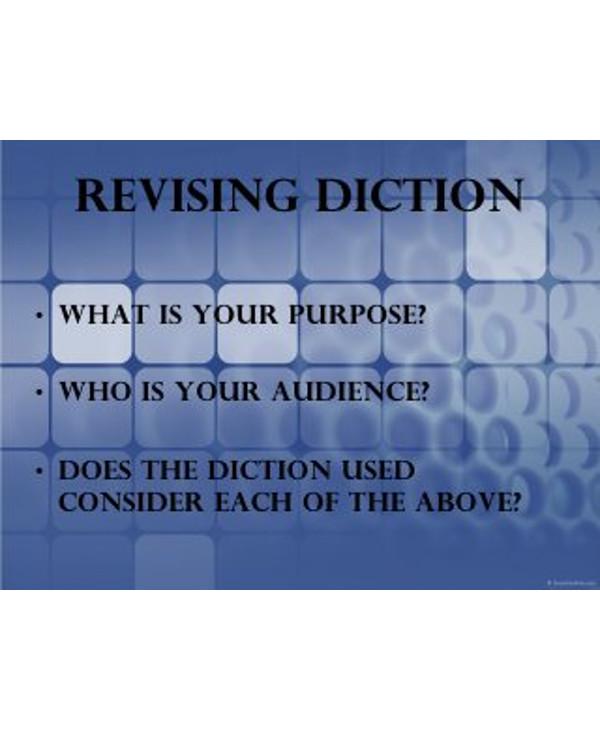 jargon definition1