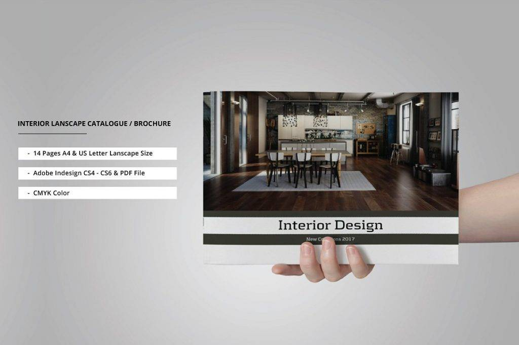 interior design for beginners pdf files