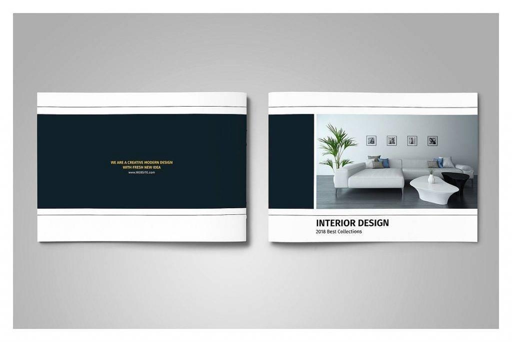 luxury interior design catalog example 1024x683