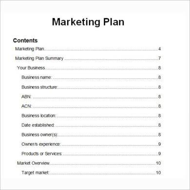 marketing plan for blue ocean travels essay The harvard business review blue ocean strategy by w chan kim and renee describes the business universe and its two distinct kinds of the red ocean symbolizes the industries that are currently in present in the market these industries serve as models for current competitors as well as.