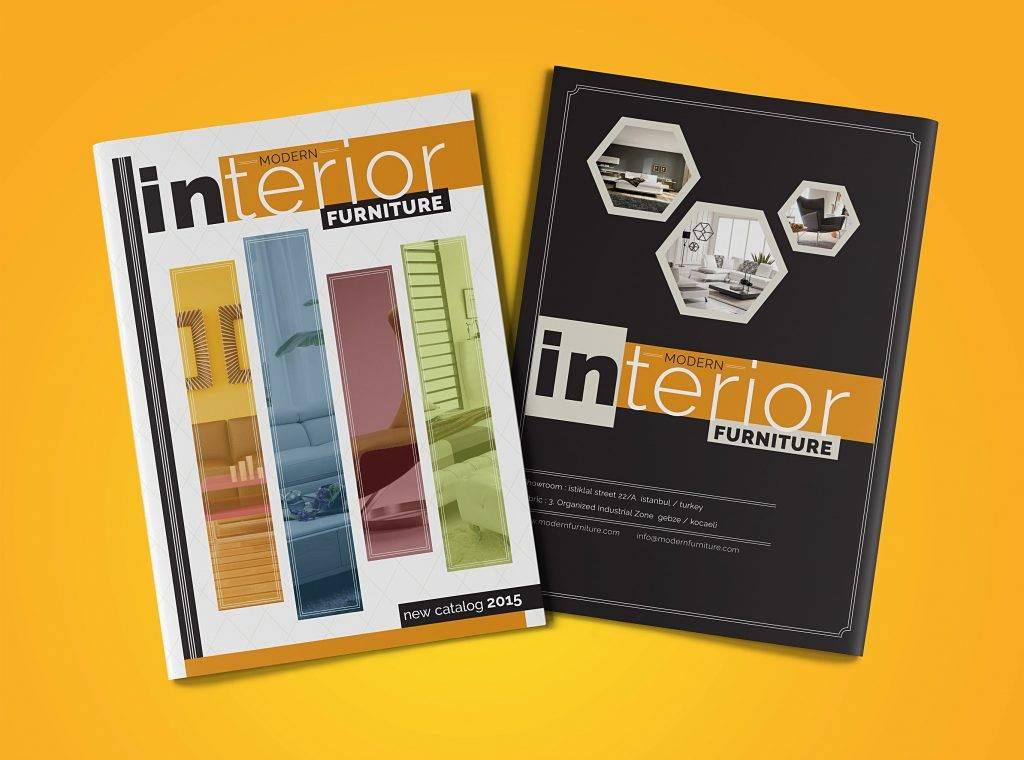 modern interior design catalog example 1024x760