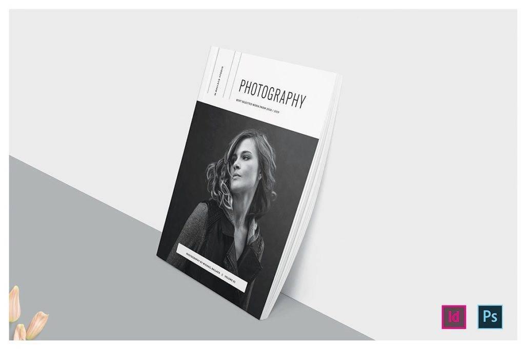 photography portfolio catalog example 1024x681