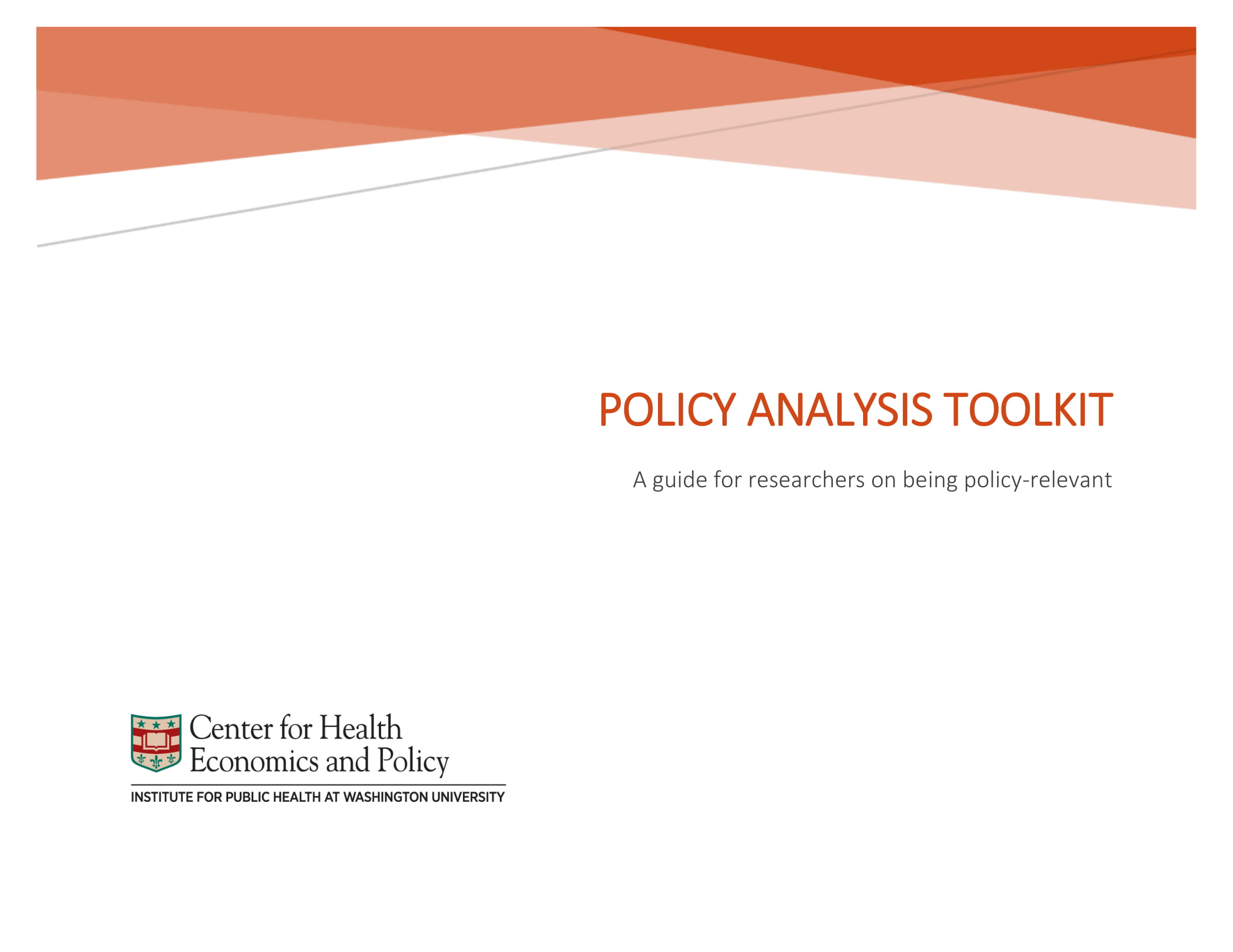 policy analysis template and toolkit example 01