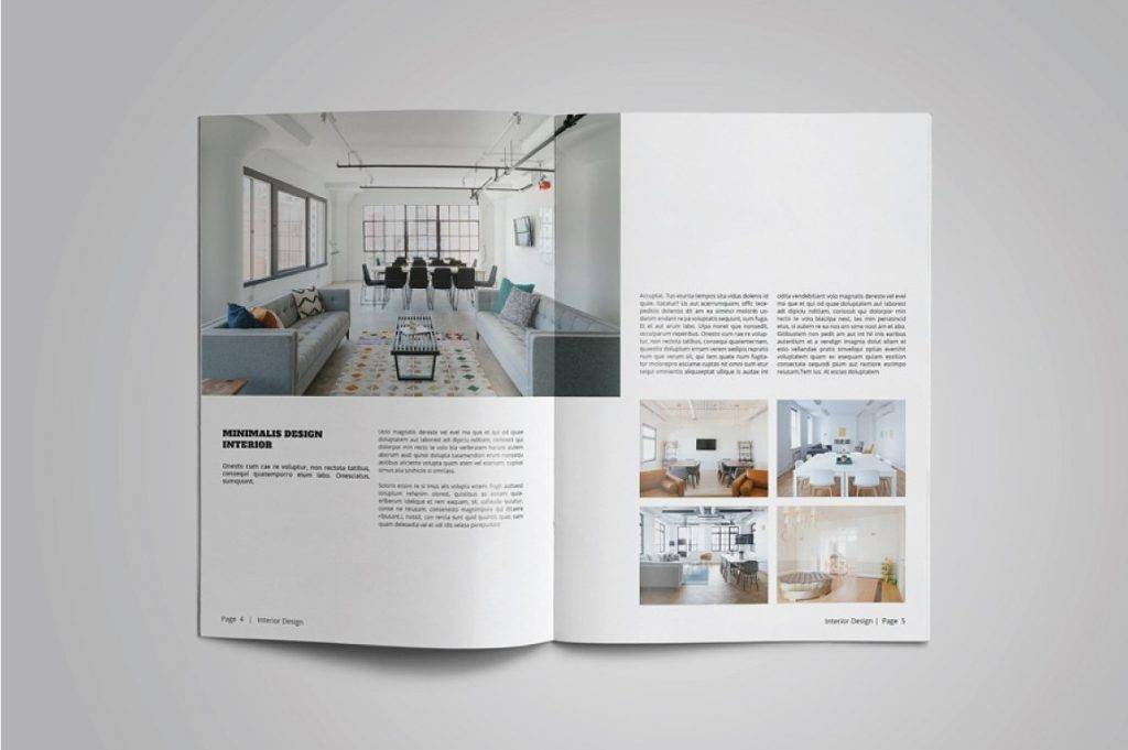 portrait interior design catalog example 1024x681