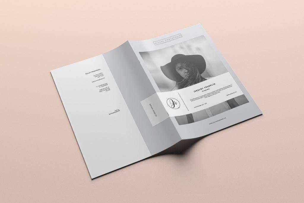 portrait photography portfolio catalog example 1024x683
