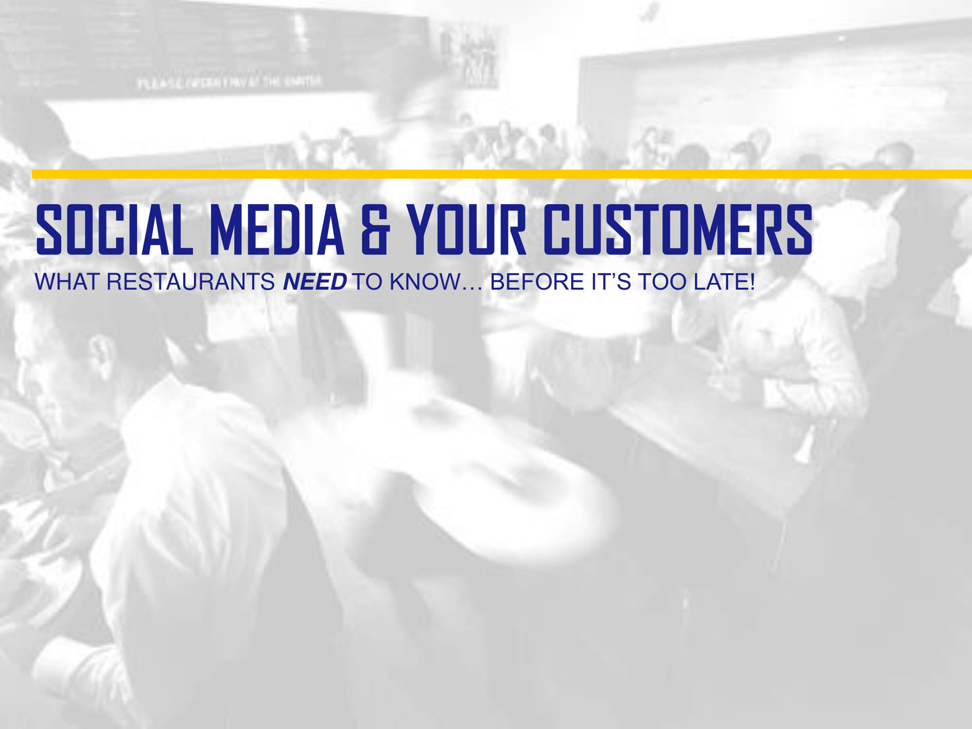 restaurant social media marketing proposal guide example 01