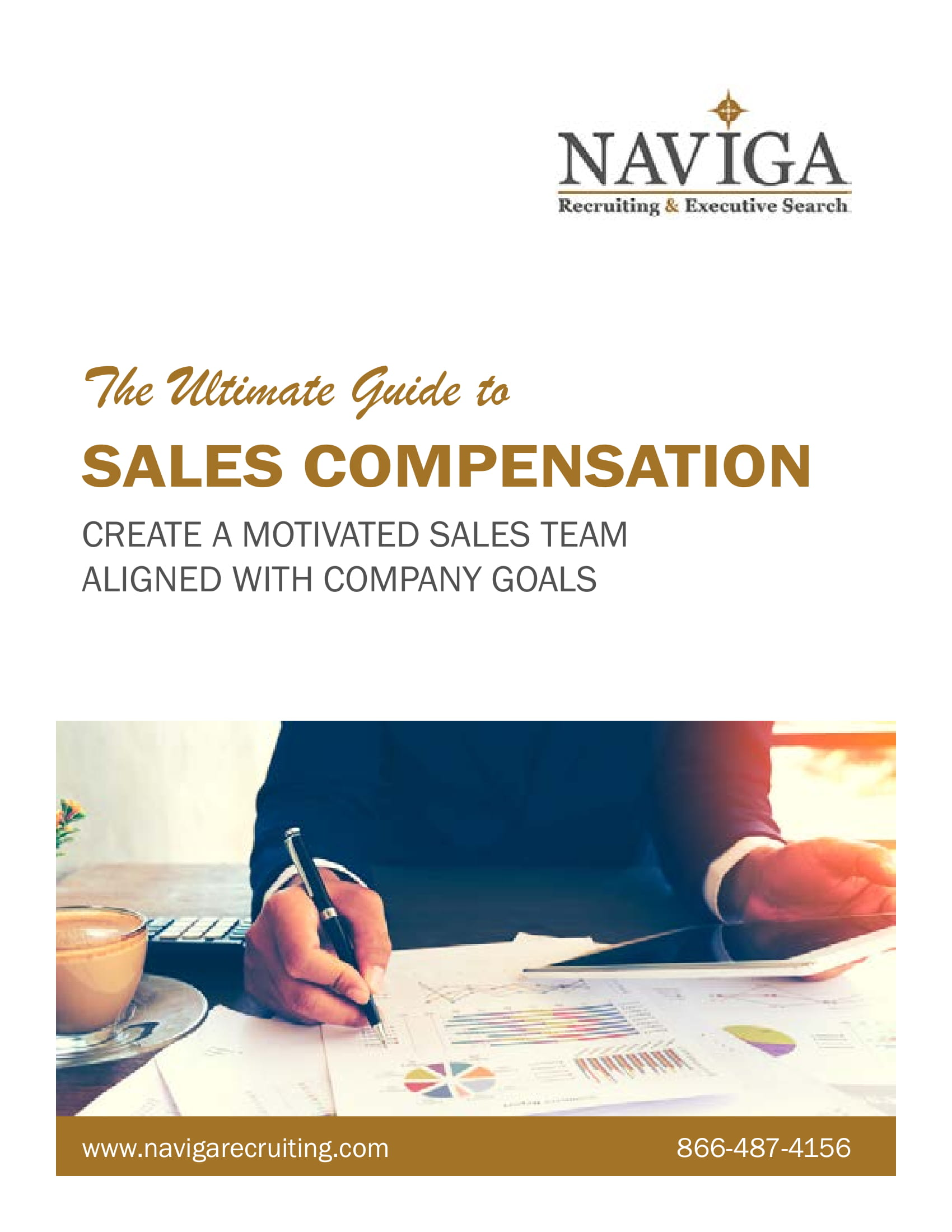 sales compensation plan example 01