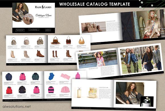 sample product catalog for t shirt template example