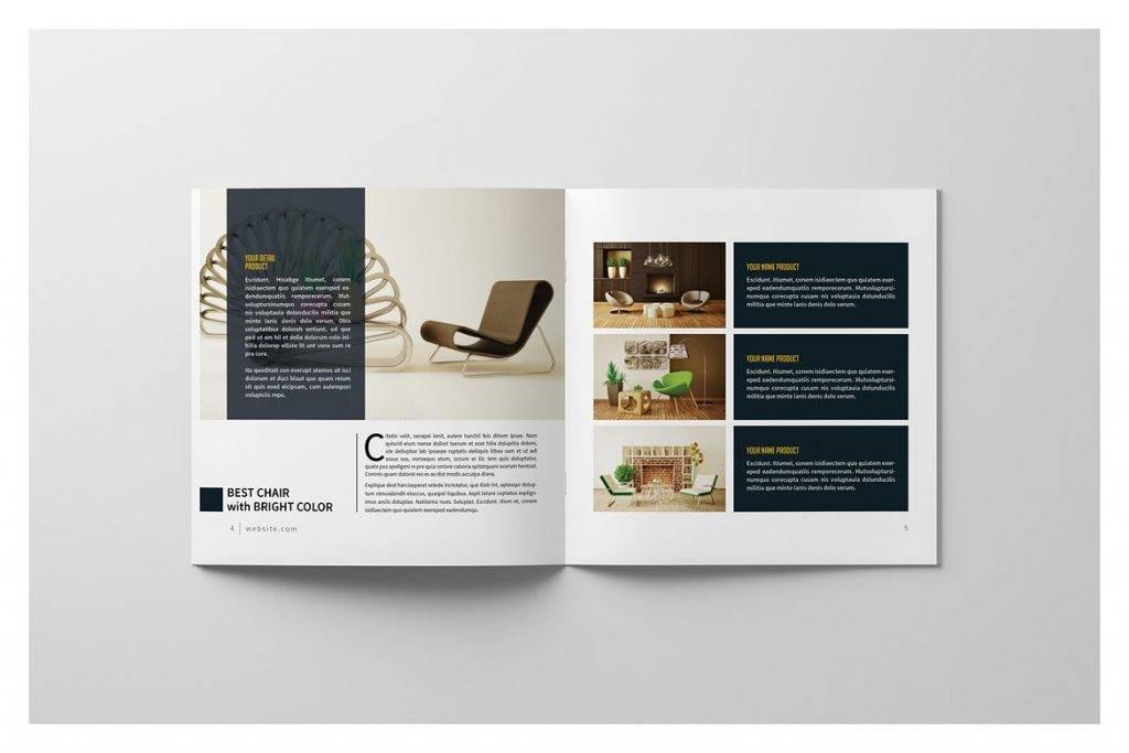 square interior design catalog example 1024x683