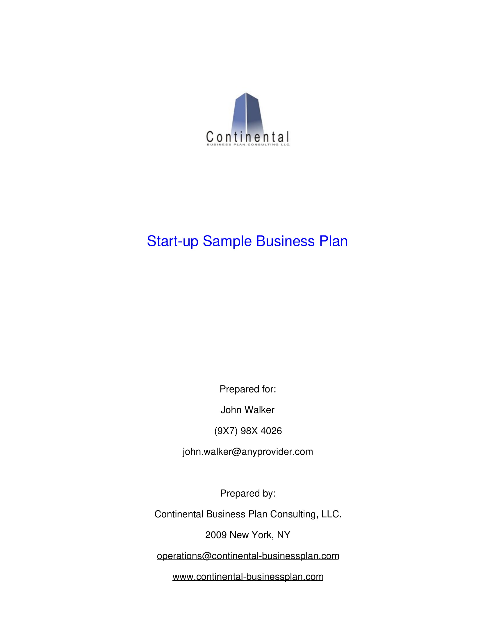 start up business plan for a juice bar and other businesses example 01