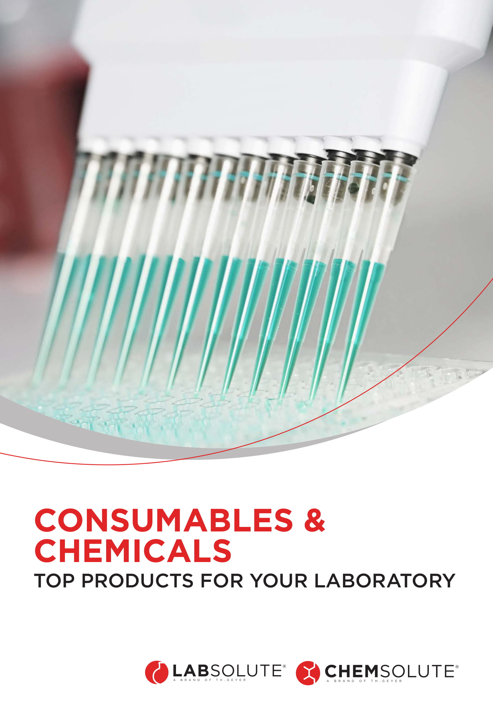 top laboratory products consumables and chemicals example 001