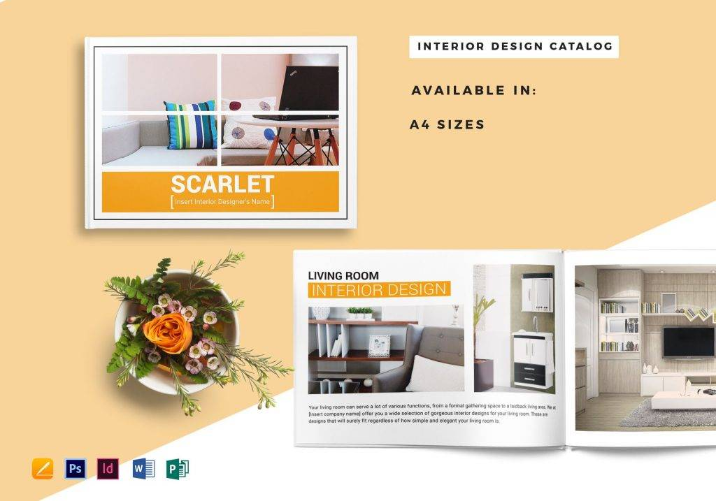 unique interior design catalog example 1024x717