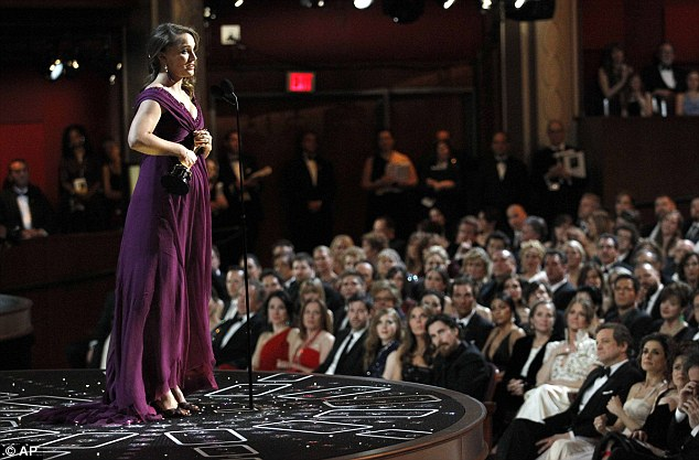 award acceptance speech1