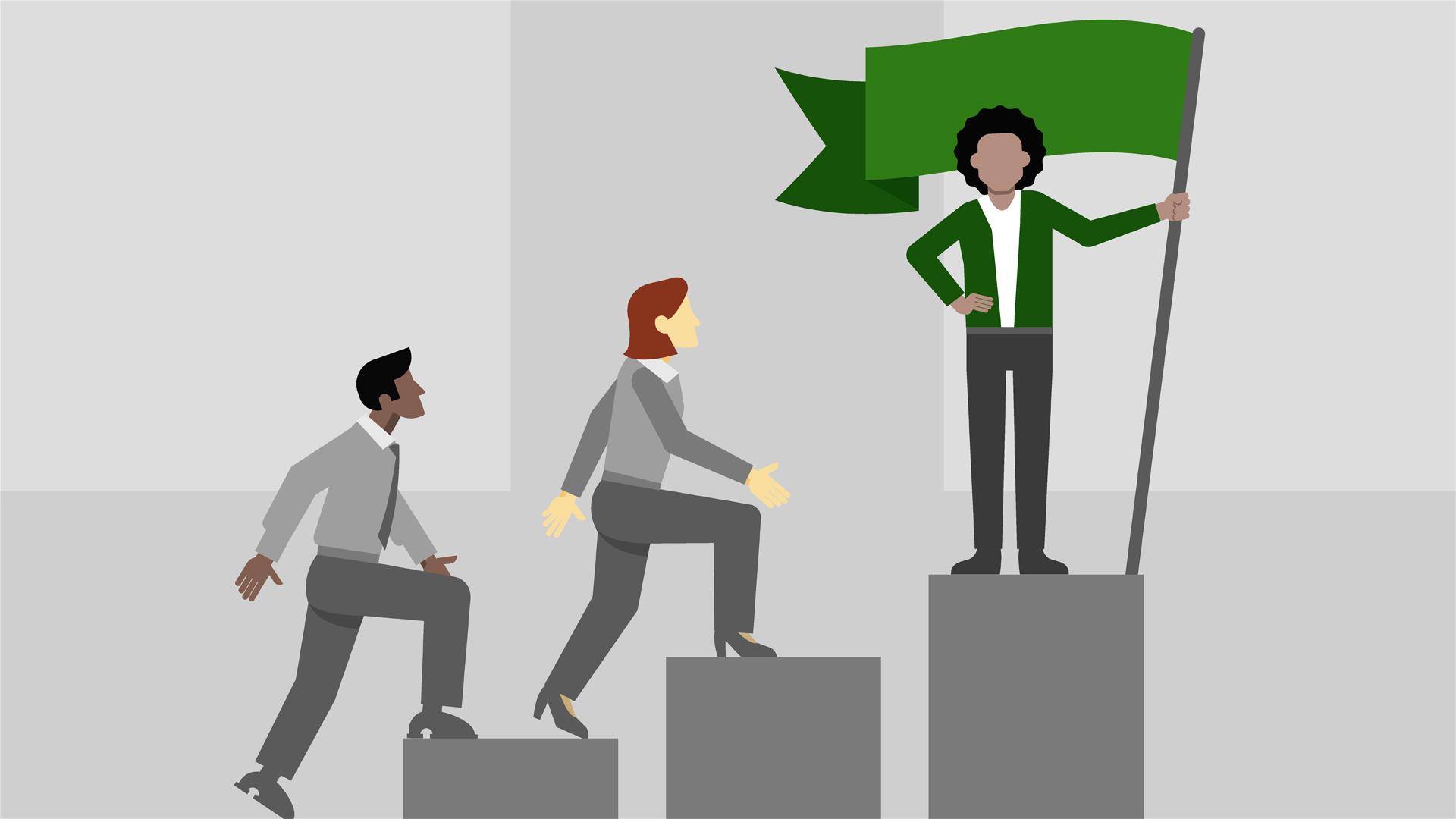 employee goal setting examples1