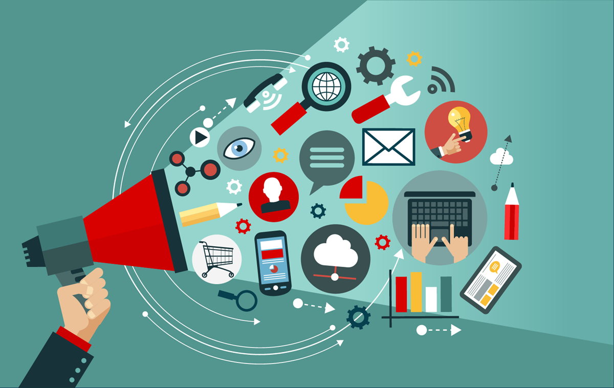 marketing action plan1