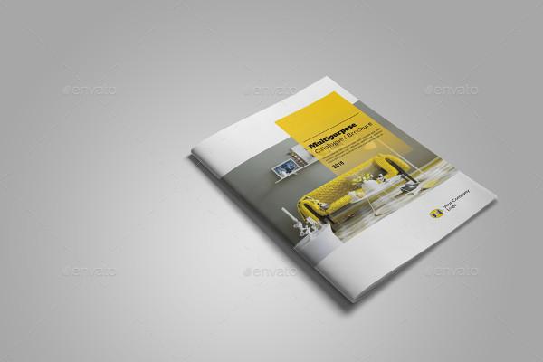 a5 multipurpose catalog