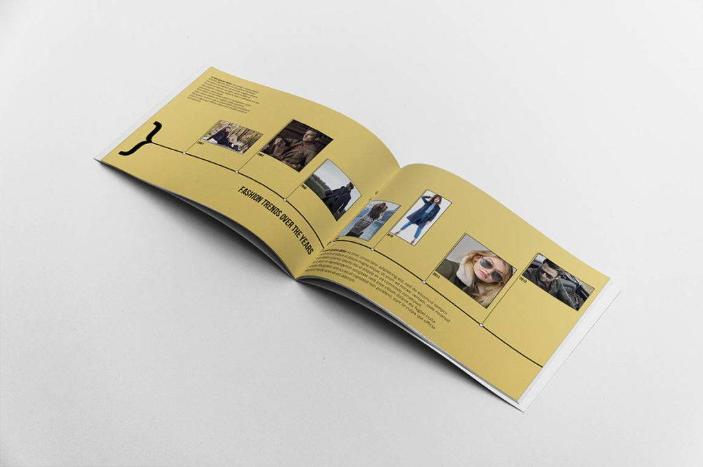 advertising brochure catalog example 1024x681