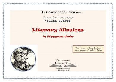 allusions in literature example1