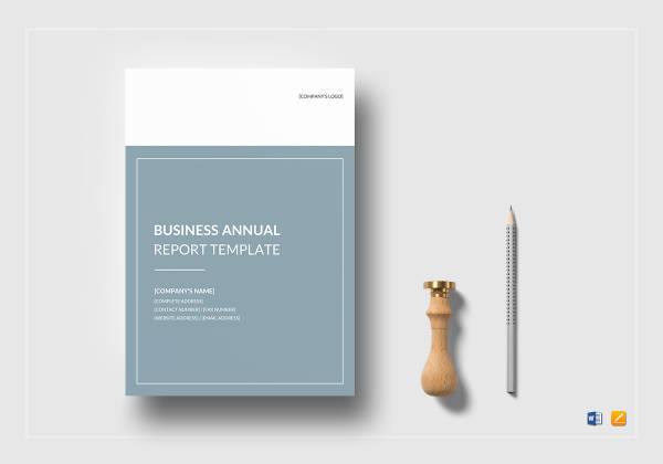 12 annual report examples samples pdf word pages 12 annual report examples samples pdf word pages accmission Gallery