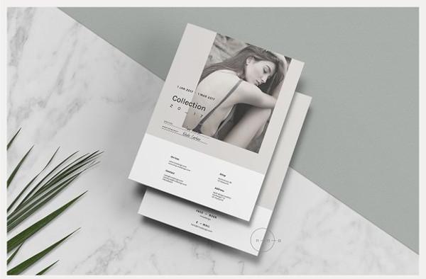 classy photography catalog sample1