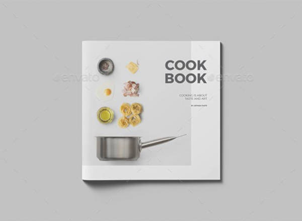 clean and crisp square cookbook catalog1
