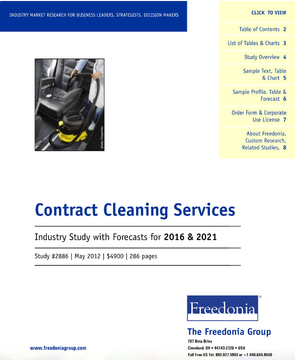contract for cleaning and janitorial services format