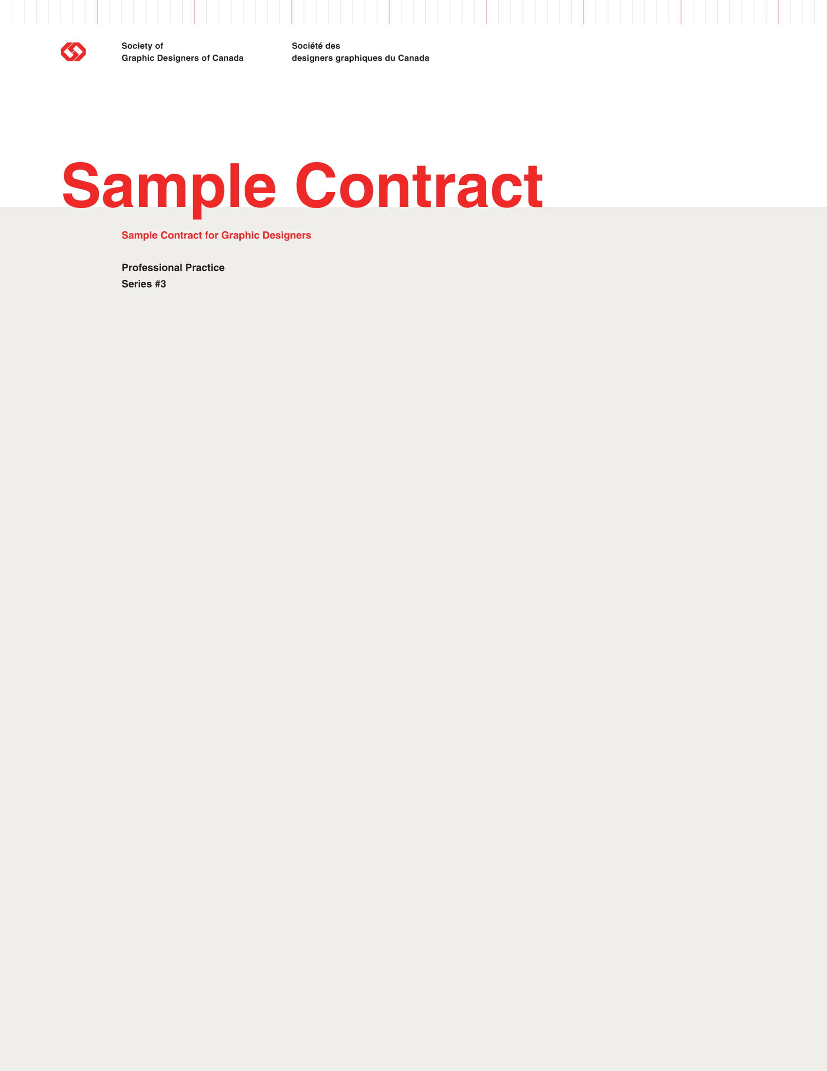 contract for freelance graphic designers and developers template example 01