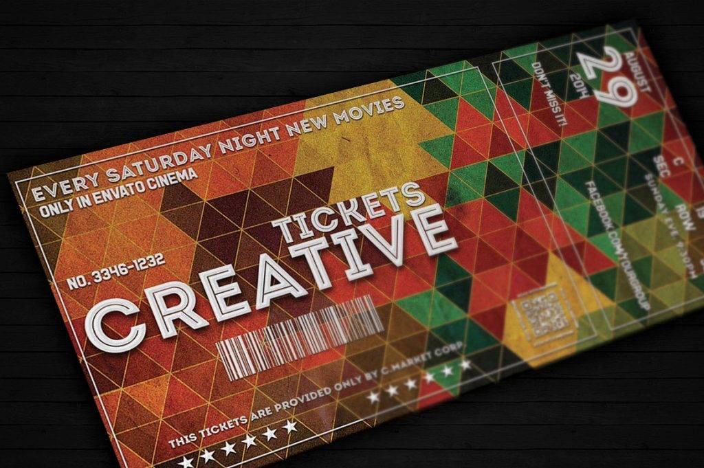 creative event ticket example 1024x681