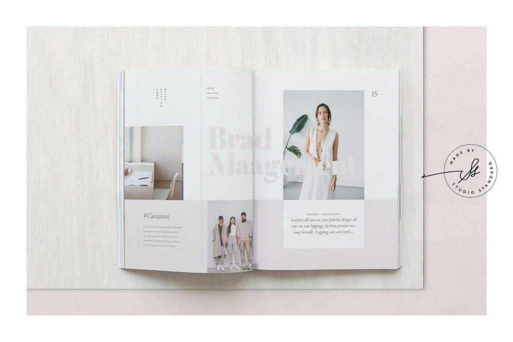 creative fashion portfolio catalog example 1024x682