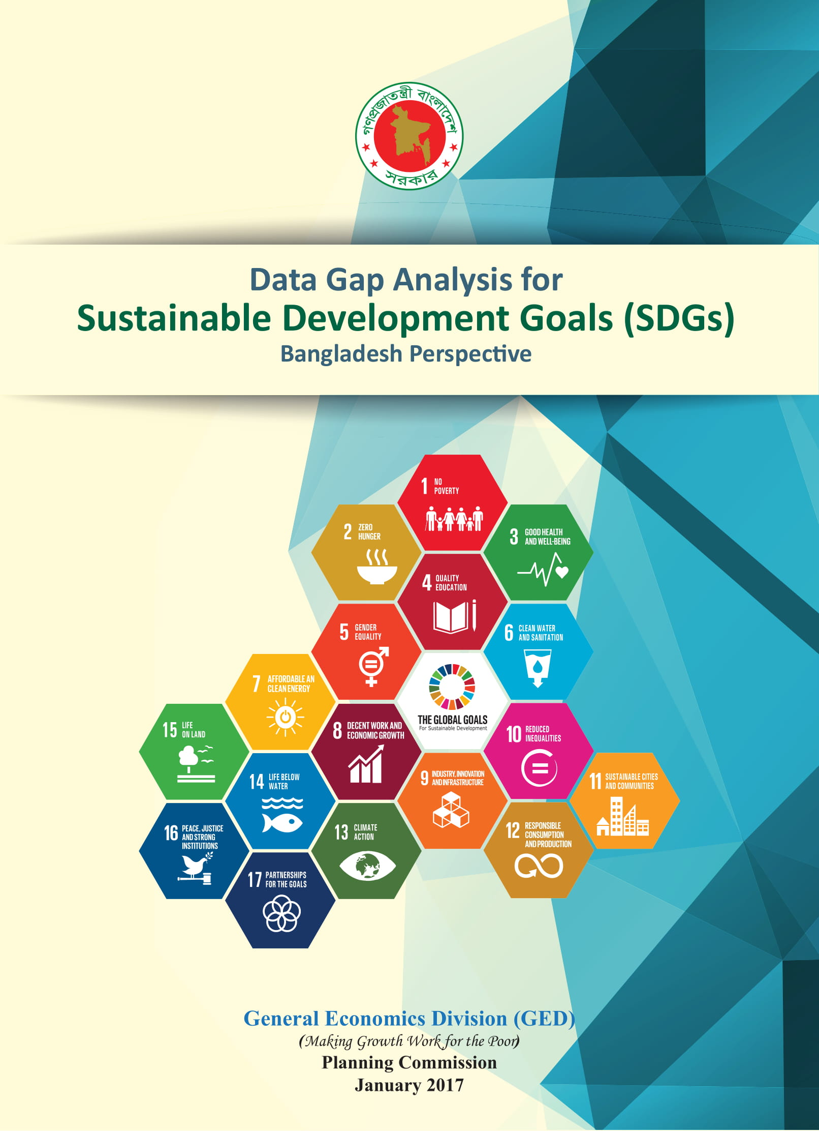 data gap analysis for sustainable development goals example 001