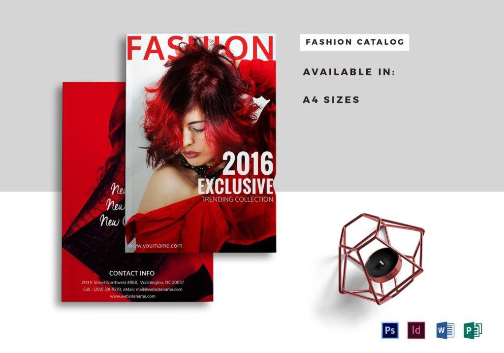 fashion portfolio catalog example 1024x717